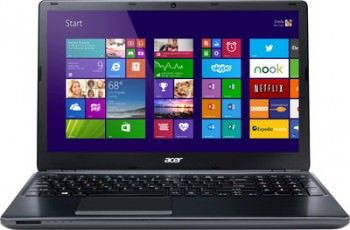 Acer Aspire E1-570 (NX.MEPSI.008) Laptop (Core i3 3rd Gen/4 GB/1 TB/Windows 8 1) Price