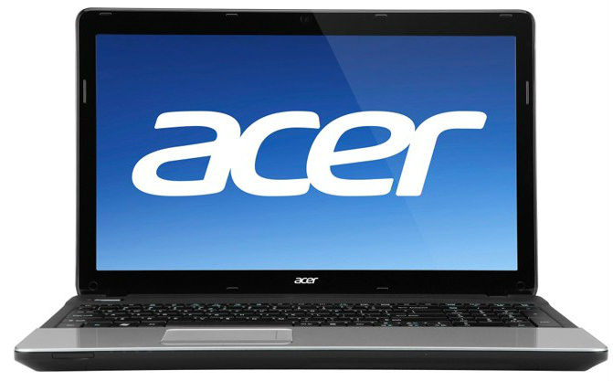 Acer Aspire E1-571 (NX.M09SI.023) Laptop (Core i3 3rd Gen/4 GB/500 GB/Windows 8) Price