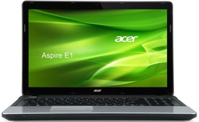 Acer Aspire E1-571G NX.M7CSI.004 Laptop (Core i5 3rd Gen/4 GB/500 GB/Windows 8/2) Price
