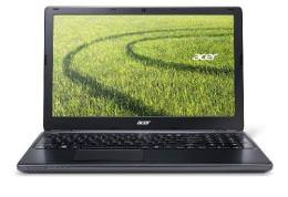Acer Aspire E1-572 NX.M8ESI.002 Laptop (Core i5 4th Gen/4 GB/500 GB/Linux) Price