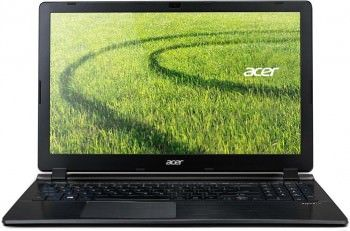 Acer Aspire E1-572 (NX.M8ESI.009) Laptop (Core i5 4th Gen/4 GB/1 TB/Linux) Price