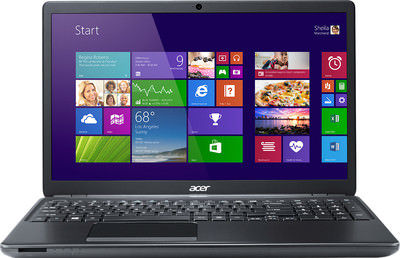 Acer Aspire E1-572G (NX.M8JSI.002) Laptop (Core i5 4th Gen/4 GB/750 GB/Windows 8/2 GB) Price