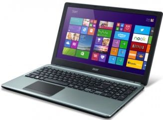 Acer Aspire E1-572G (NX.MJRSM.002) Laptop (Core i5 4th Gen/4 GB/500 GB/Linux/2 GB) Price