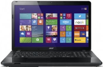 Acer Aspire E1-772 (NX.MHMEK.001) Laptop (Core i3 4th Gen/4 GB/500 GB/Windows 8 1) Price