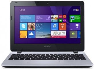 Acer Aspire E3-111 (NX.MQBEK.002) Netbook (Celeron Dual Core/4 GB/500 GB/Windows 8 1) Price
