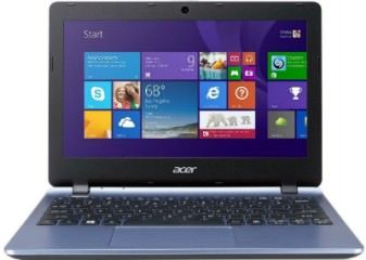 Acer Aspire E3-112M (UN.MSRSI.001) Laptop (Celeron Dual Core 4th Gen/2 GB/500 GB/Windows 8 1) Price