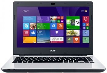 Acer Aspire E5-471G (NX.MN5AA.001) Laptop (Core i7 4th Gen/8 GB/500 GB/Windows 8 1/2 GB) Price