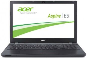 Acer Aspire E5-511 (NX.MNYEK.007) Laptop (Celeron Dual Core/4 GB/500 GB/Windows 8 1) Price