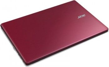 Acer Aspire E5-511 (NX.MPLSI.004) Laptop (Pentium Quad Core 4th Gen/2 GB/500 GB/Linux) Price