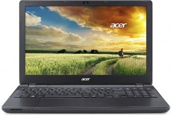 Acer Aspire E5-521 (NX.MLFAA.010) Laptop (AMD Quad Core A4/4 GB/500 GB/Windows 8 1) Price