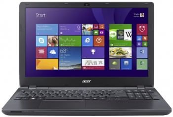 Acer Aspire E5-521 (NX.MLFAA.011) Laptop (AMD Quad Core A8/4 GB/500 GB/Windows 8 1) Price