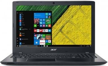 Acer Aspire E5-523 (NX.GDNSI.004) Laptop (AMD Dual Core/4 GB/1 TB/Linux) Price
