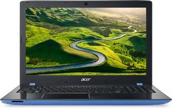Acer Aspire E5-523 (NX.GMUAA.002) Laptop (AMD Dual Core A6/8 GB/1 TB/Windows 10) Price