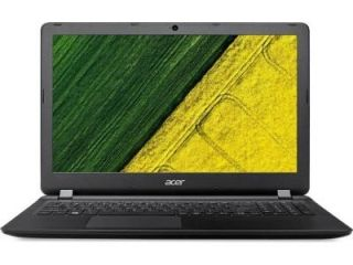 Acer Aspire E5-532 (NX.MYVSI.005) Laptop (Pentium Quad Core/4 GB/500 GB/Linux) Price
