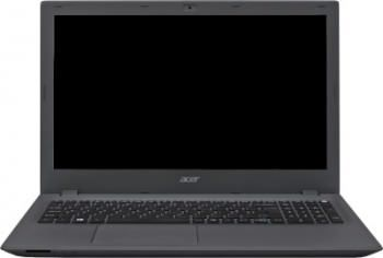 Acer Aspire E5-532 (NX.MYVSI.013) Laptop (Pentium Quad Core/4 GB/500 GB/Windows 10) Price