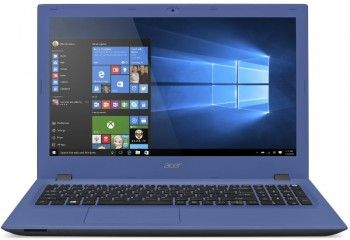 Acer Aspire E5-532 Intel USB 3.0 Driver Download