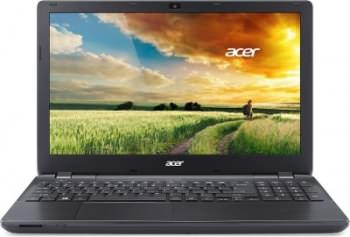 Acer Aspire E5-551G (NX.MLESI.009) Laptop (AMD Quad Core A10/8 GB/2 TB/Windows 10/2 GB) Price