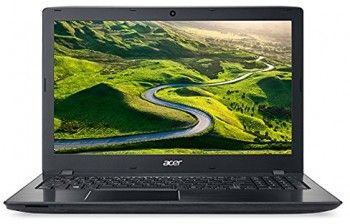 Acer Aspire E5-553 (NX.GESAA.003) Laptop (AMD Quad Core A12/8 GB/1 TB/Windows 10) Price