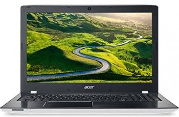 Acer Aspire E5-553 (NX.GETAA.002)  Laptop (AMD Quad Core A12/8 GB/1 TB/Windows 10) Price