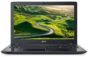Acer Aspire E5-553-T2XN (NX.GESAA.004) Laptop (AMD Quad Core A10/8 GB/1 TB/Windows 10) Price