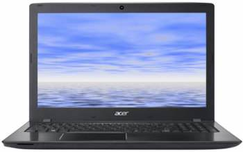 Acer Aspire E5-553G (NX.GEQSI.002) Laptop (AMD Quad Core A10/4 GB/1 TB/Windows 10/2 GB) Price