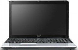 Acer Aspire E5-571 (NX.MLTSI.005) Laptop (Core i3 4th Gen/4 GB/1 TB/Windows 8 1) Price
