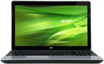 Acer Aspire E5-571 (NX.MLTSI.006) Laptop (Core i3 4th Gen/4 GB/1 TB/Linux) Price