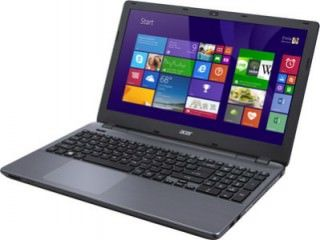 Acer Aspire E5-571 (NX.MLTSI.011) Laptop (Core i5 4th Gen/8 GB/1 TB/Windows 8 1/128 MB) Price