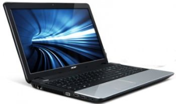 Acer Aspire E5-571 (NX.MLTSV.002) Laptop (Core i3 4th Gen/4 GB/500 GB/Linux) Price