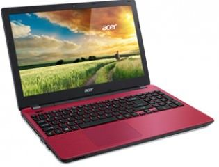 Acer Aspire E5-571 (NX.MLUSI.003) Laptop (Core i3 4th Gen/4 GB/500 GB/DOS) Price