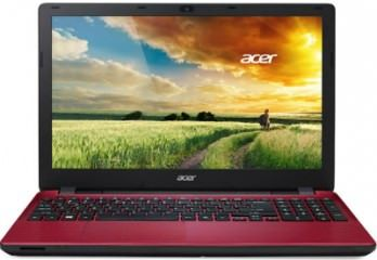 Acer Aspire E5-571 (NX.MLUSI.009) Laptop (Core i3 4th Gen/4 GB/500 GB/Windows 8) Price