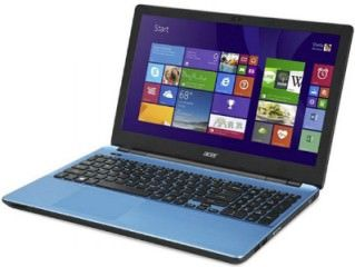 Acer Aspire E5-571 (NX.MSASI.002) Laptop (Core i3 4th Gen/4 GB/500 GB/Ubuntu) Price