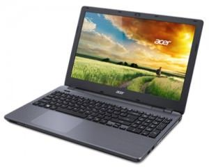 Acer Aspire E5-571G (NX.MLXAA.001) Laptop (Core i3 3rd Gen/4 GB/500 GB/Windows 8 1/1 GB) Price