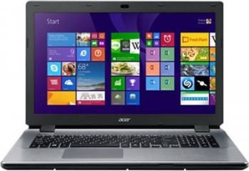 Acer Aspire E5-571G (NX.MRHSI.001) Laptop (Core i3 4th Gen/8 GB/1 TB/Windows 8 1/2 GB) Price