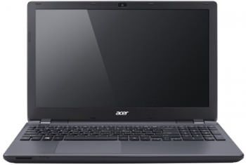 Acer Aspire E5-571G (NX.MRHSI.008) Laptop (Core i5 4th Gen/8 GB/1 TB/Windows 8 1/2 GB) Price