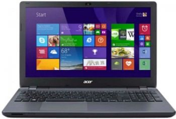 Acer Aspire E5-571G (NX.MRHSI.010) Laptop (Core i7 5th Gen/8 GB/1 TB/Windows 8 1/2 GB) Price