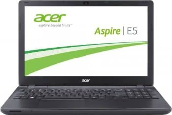 Acer Aspire E5-572G (UN.MV2SI.001) Laptop (Core i5 4th Gen/4 GB/1 TB/Linux/2 GB) Price