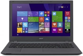 Acer Aspire E5-573 (NX.MVHSI.036) Laptop (Core i3 4th Gen/4 GB/1 TB/Windows 10) Price