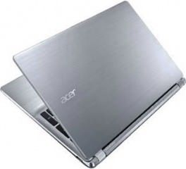 Acer Aspire E5-573 (NX.MVHSI.043) Laptop (Core i3 5th Gen/4 GB/1 TB/DOS) Price