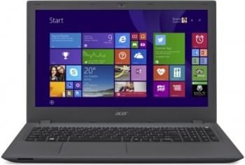 Acer Aspire E5-573 (NX.MVHSI.068) Laptop (Core i5 4th Gen/4 GB/1 TB/Linux) Price