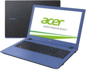 Acer Aspire E5-573 (NX.MVWSI.001) Laptop (Core i3 4th Gen/4 GB/500 GB/Windows 8 1) Price