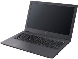 Acer Aspire E5-573 (NX.MW2AA.003) Laptop (Core i3 5th Gen/4 GB/500 GB/Windows 10) Price
