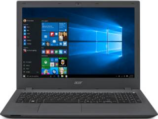 Acer Aspire E5-573 (UN.MVHSI.010) Laptop (Core i3 5th Gen/4 GB/1 TB/Windows 10) Price