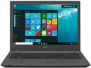 Acer Aspire E5-573G (NX.MVMSI.031) Laptop (Core i7 5th Gen/8 GB/1 TB/Windows 10/2 GB) Price