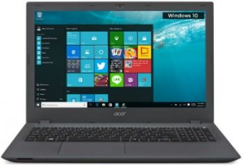 Acer Aspire E5-573G (NX.MVMSI.043) Laptop (Core i7 5th Gen/8 GB/2 TB/Windows 10/2 GB) Price