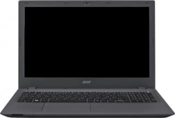 Acer Aspire E5-573G (NX.MVMSI.049) Laptop (Core i3 5th Gen/16 GB/1 TB/Windows 10/2 GB) Price