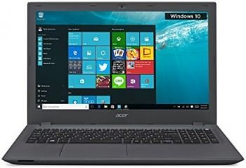 Acer Aspire E5-573G (NX.MW4SI.006) Laptop (Core i3 5th Gen/8 GB/1 TB/Windows 10/2 GB) Price
