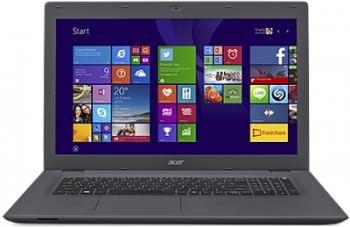 Acer Aspire E5-574 Treiber Windows XP
