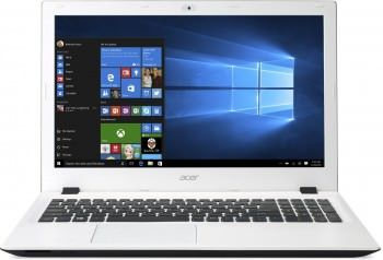Acer Aspire E5-574G-52QU (NX.G2XAA.001) Laptop (Core i5 6th Gen/8 GB/1 TB/Windows 10/4 GB) Price