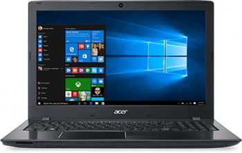Acer Aspire E5-575-51GG (NX.GE6AA.013) Laptop (Core i5 6th Gen/8 GB/500 GB/Windows 10) Price